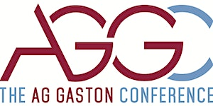 2020 A.G. Gaston Conference - 2/11-12/2020