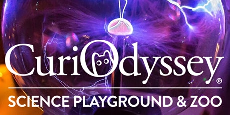 Exclusive Members-Only IlluminOdyssey Hours tickets