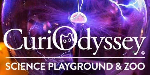 Exclusive Members-Only IlluminOdyssey Hours