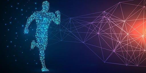 HCSC's Richardson Big Data Meetup