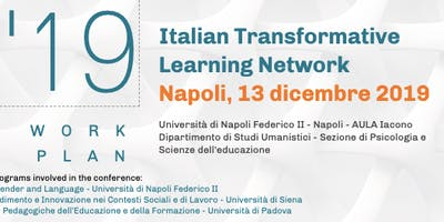 Italian Transformative Learning Network