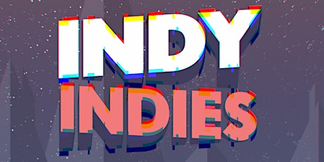 Indy Indies Holiday 2019 Party tickets