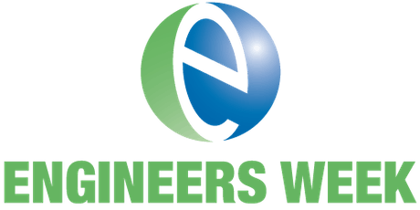 2020 Akron Area Engineers Week Banquet tickets