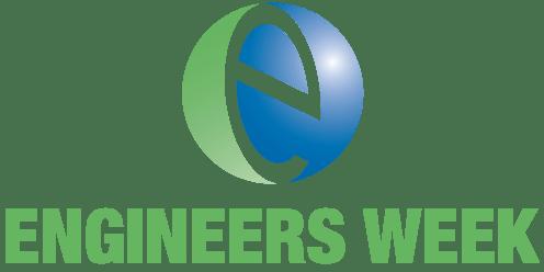 2020 Akron Area Engineers Week Banquet