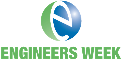 2020 Akron Area Engineers Week Banquet