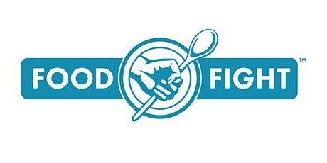 5th Annual Food Fight  tickets