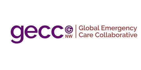 Global Emergency Care Collaborative: Breaking Siloes Building Links tickets