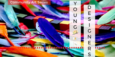 Young Designers tickets