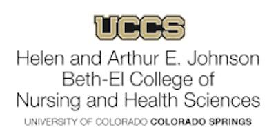 Helen & Arthur E. Johnson Beth-El Nursing and Health Sciences Career Fair