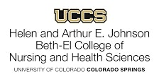 Helen & Arthur E. Johnson Beth-El Nursing and Health Sciences Career Fair