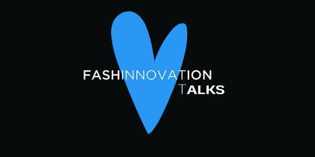 Fashinnovation Talks tickets