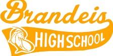 Brandeis Class of 2016 Social Mixer