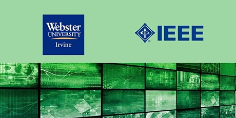 Cybersecurity Seminar Series: A Guide to the CIS-RM Risk Assessment Methodology  tickets