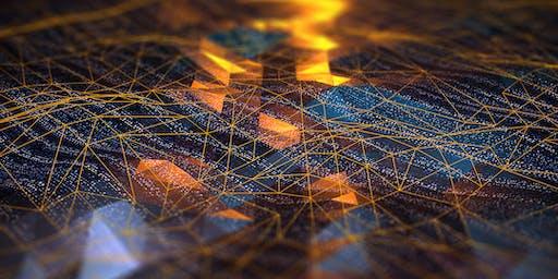 Data Analytics Using GPUs