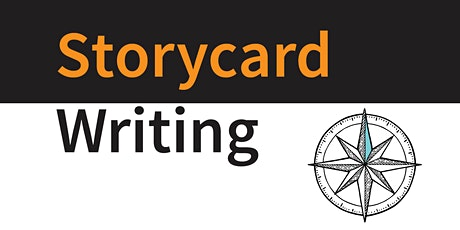Storycard Writing workshop tickets