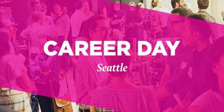 Metis Data Science Career Day in Seattle - Thursday, December 12 tickets