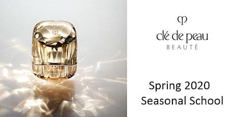 CPB Spring Seasonal School - Vancouver BC (Jan 30, 2020) tickets