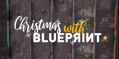 Blueprint Christmas Special