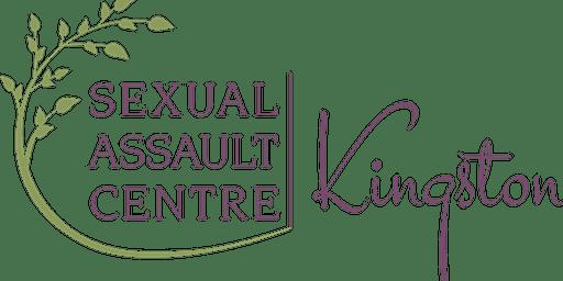 February 2019 ASIST Training in Sharbot Lake