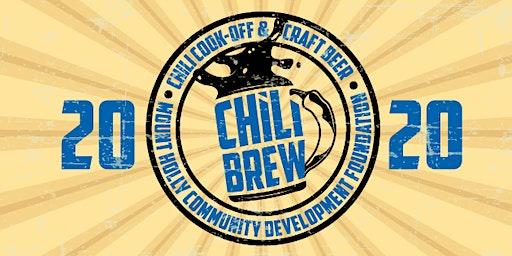 Chili Brew 2020