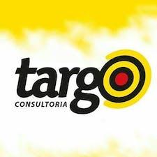 Targo Consultoria logo