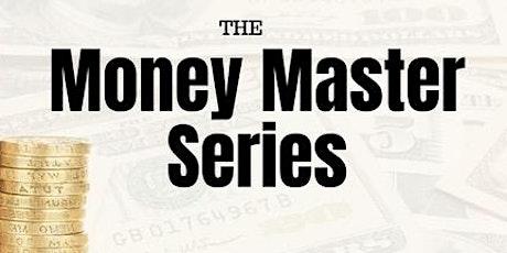Money Master tickets