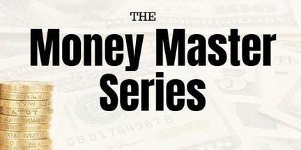 Money Master