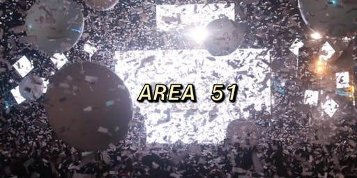 BIGGEST REGGAETON/HIP HOP PARTY/ ADICTIVA - EVERYONE FREE B4 10:30 18+