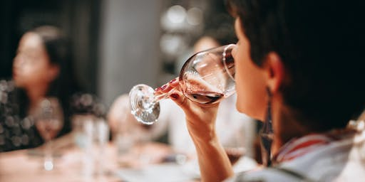Discover Hidden Gems - A Wine Tasting Experience