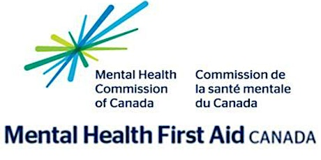 Mental Health First Aid - March 12 and 13, 2020 tickets