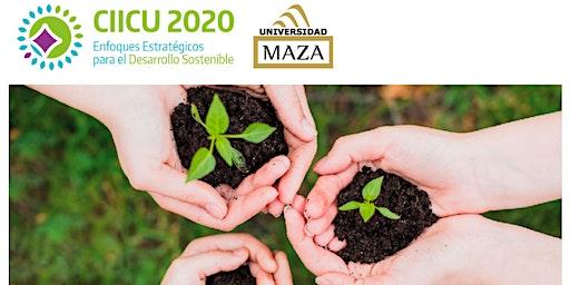 CIICU 2020
