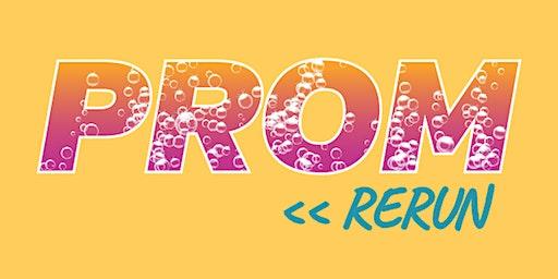 Roc Prom Rerun 2020