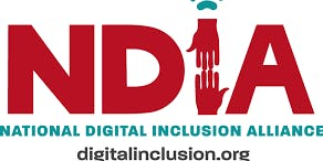 Digital Equity - A Community Conversation with NDIA