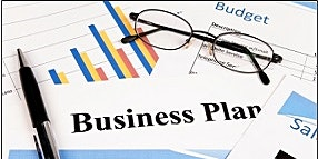 NAPA: Writing a Successful Business Plan #75097