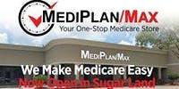 Medicare AEP Seminar