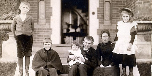 Family History Group