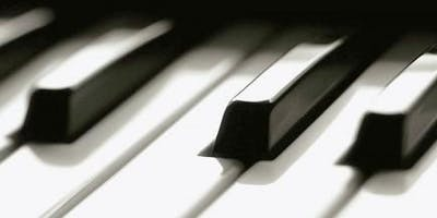 Dinner & Dueling Pianos - Make Reservations