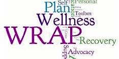 WRAP Co-Facilitator Enhancement day