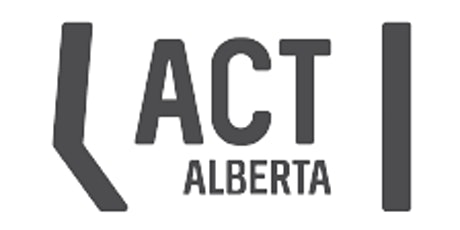 Action Coalition oh Human Trafficking (Act) Alberta Presentation tickets