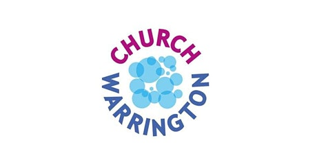 Church Warrington Town Gathering tickets