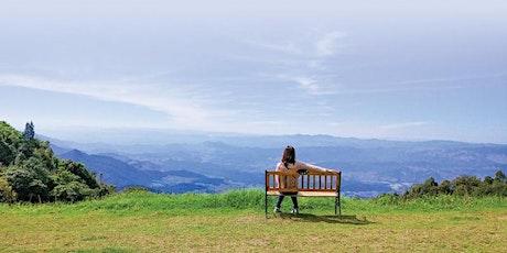 AVVI: Calm, Clarity & Confidence Women's Retreat in Malibu tickets