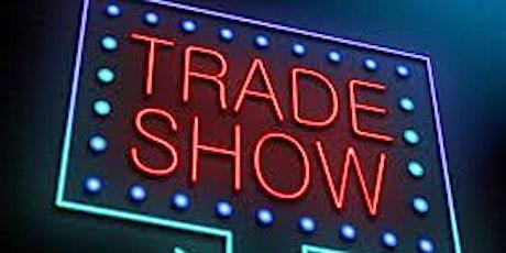 2020 ISM Alabama/Mississippi Gulf Coast, Inc. Trade Show tickets