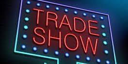 2020 ISM Alabama/Mississippi Gulf Coast, Inc. Trade Show