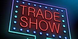 2020 ISM Alabama/Mississippi Gulf Coast, Inc. Trade Show
