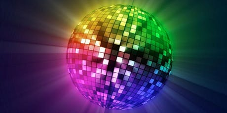 New Years Eve 2020 at Cat Club, the best of the 70s and 80s tickets