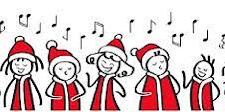 Christmas Carols at EHYC tickets