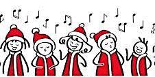 Christmas Carols at EHYC