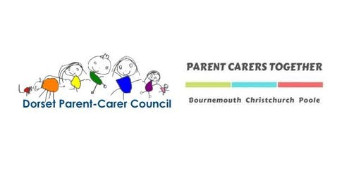 FREE - EXPERT PARENT PROGRAMME - HEALTH