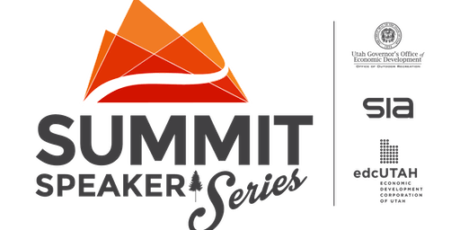 Summit Speaker Series: Taking Your Brand From Average to Trusted