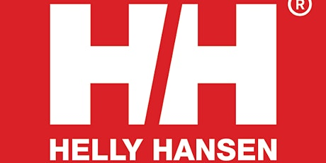 2020 Helly Hansen Race Day & Championship Series tickets